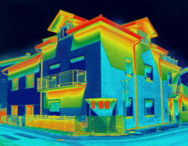 commercial-building-infrared